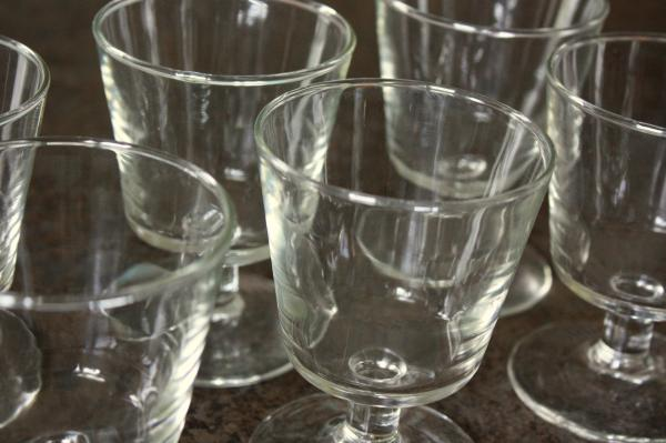 set-of-vintage-dessert-glasses