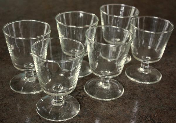 vintage-glass-dessert-glasses1