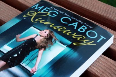 newest meg cabot