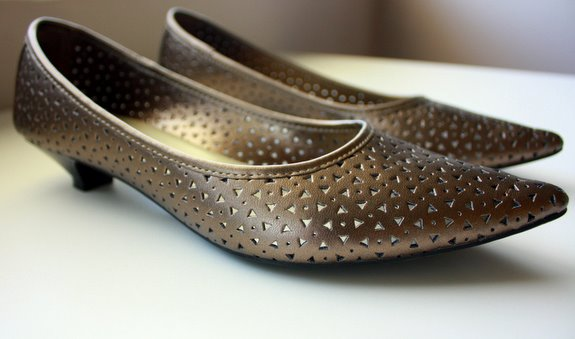 cheap ballet flats for women