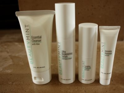 personalized skin care for you