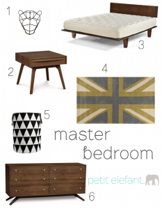 my master bedroom decorating ideas