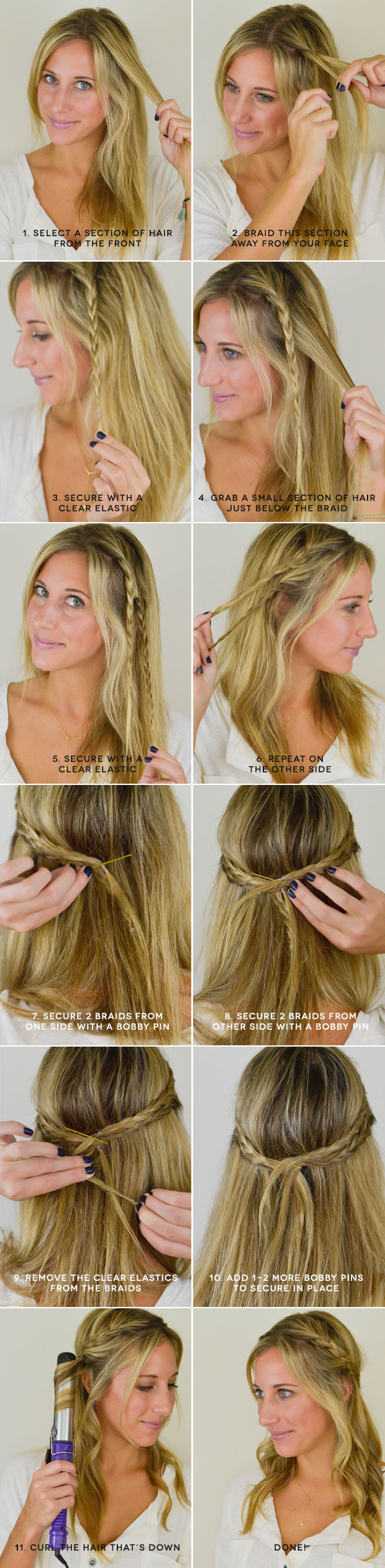 braided-halfup-tutorial