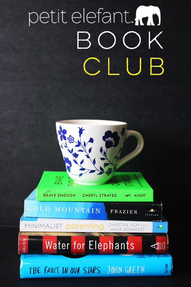 book club books, online book club, online book clubs, book, books, book club, book clubs, book reviews