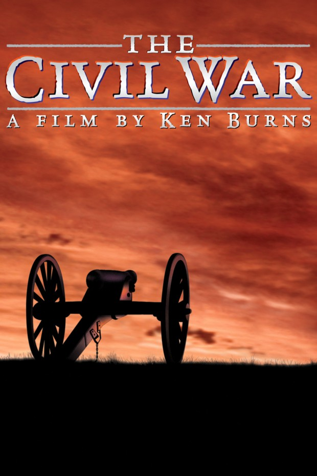 ken burns the civil war