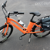 Electric Bikes Are The Glorious Future Of Transportation