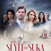 This Turkish Soap Opera Is The Gift We All Need